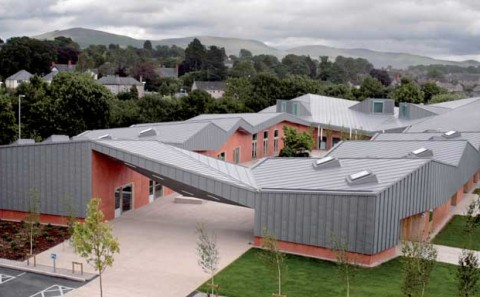 Ruthin Craft Centre Jerwood Makers Open