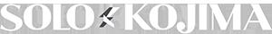 Solo Kojima